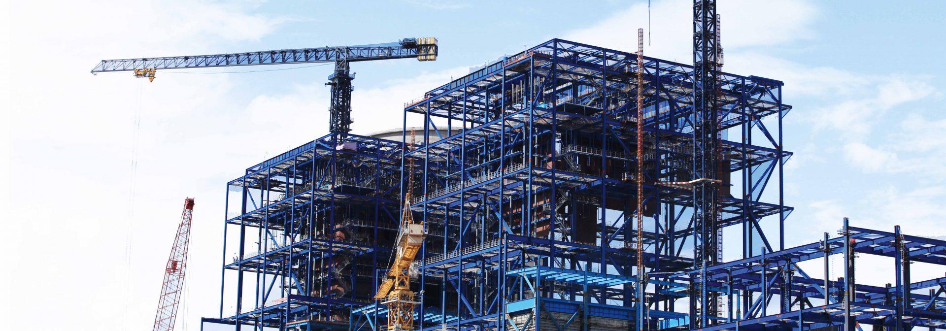 construction ELCEE header