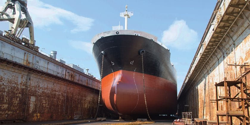 Maritime ELCEE