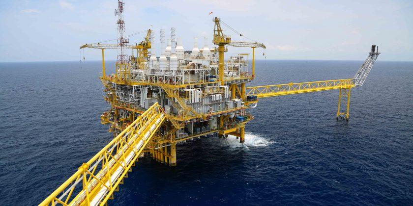 Offshore ELCEE