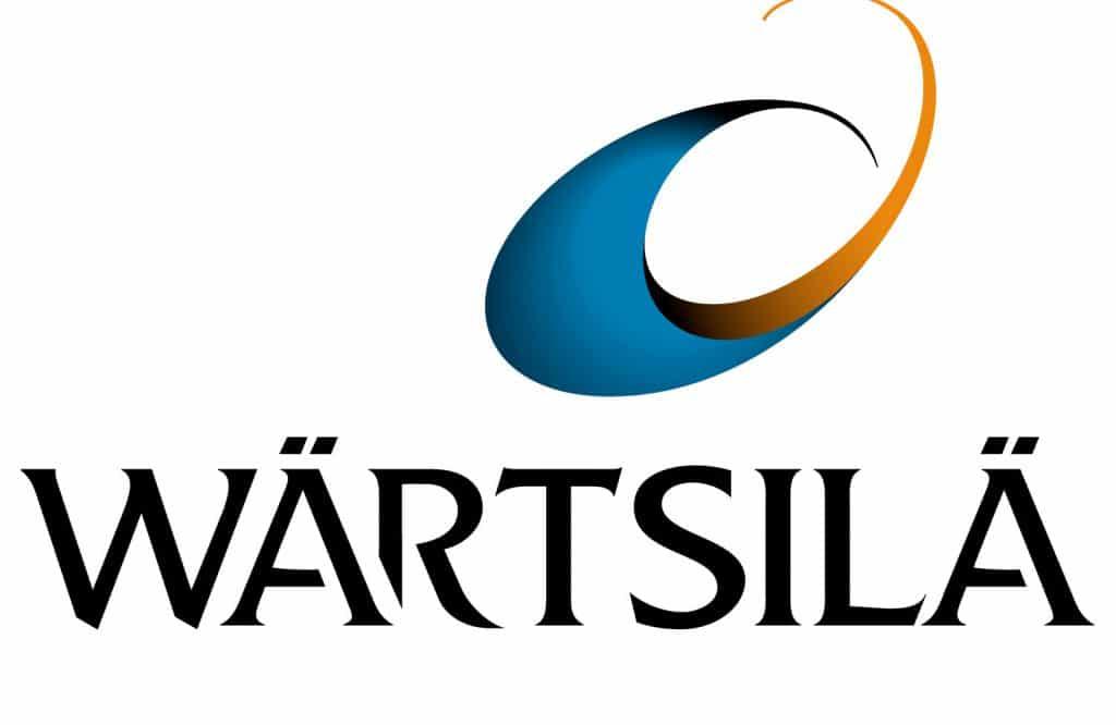 Wärtsila seals & bearings