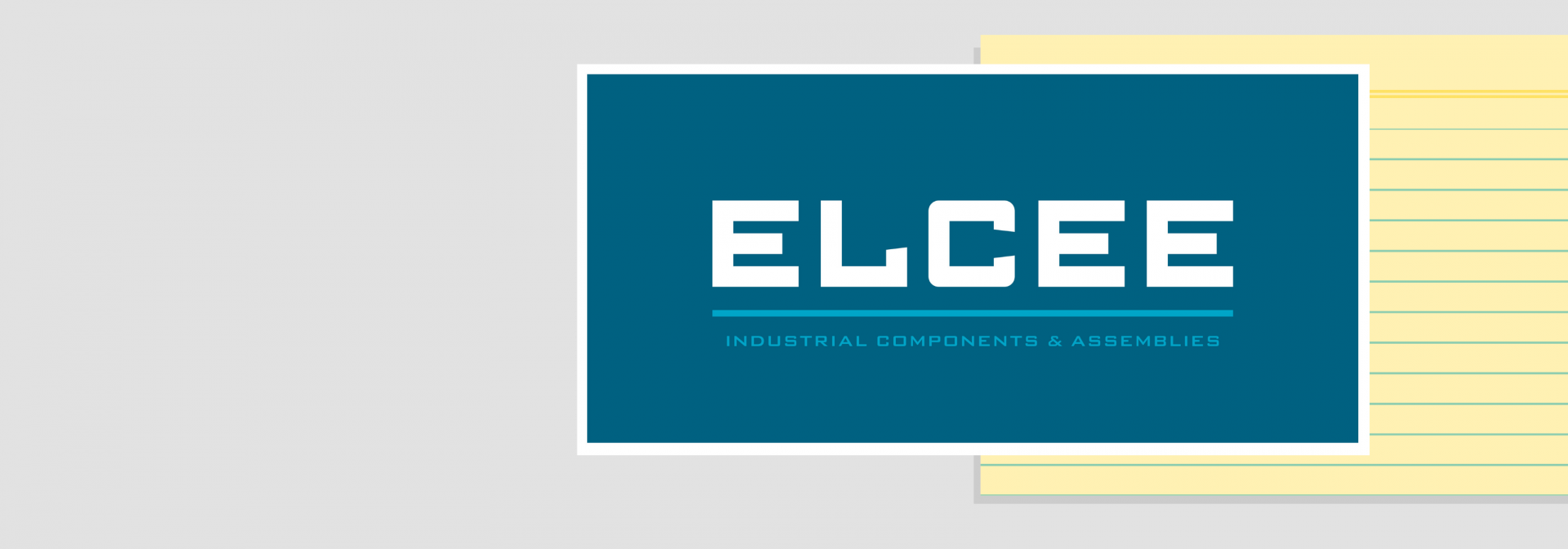 Compliment cards to give the right message to our customers | ELCEE