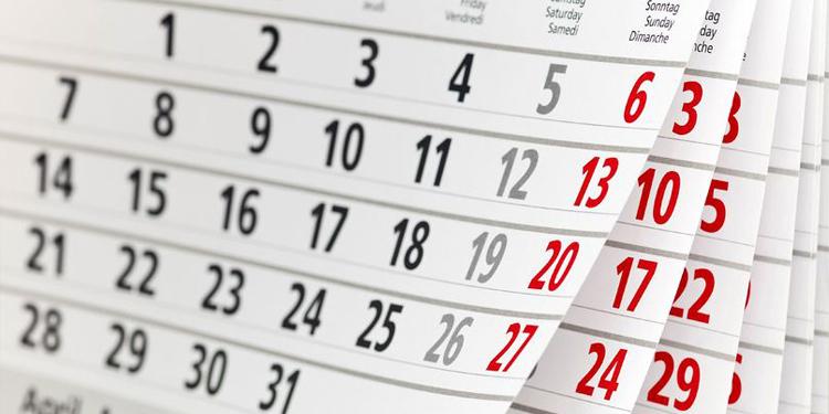 ESEF and TechniShow rescheduled