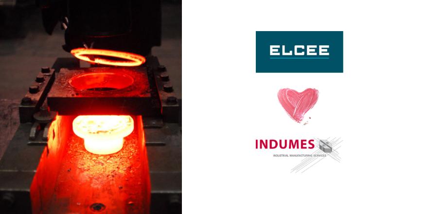 ELCEE - Indumes